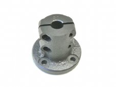 Yanmar Shaft Coupling GM Series